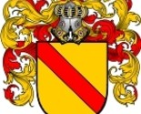 Cuthill coat of arms download thumb155 crop