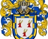 Doyle coat of arms download thumb155 crop