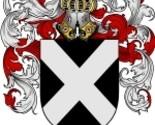 Duckett coat of arms download thumb155 crop