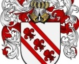 Hacket coat of arms download thumb155 crop