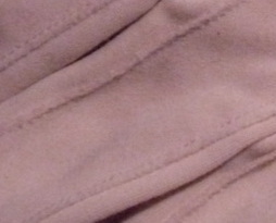 Vintage Gloves - LADIES NYLON GLOVES - Unmarked Vintage