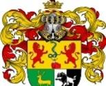 Sullivan coat of arms download thumb155 crop
