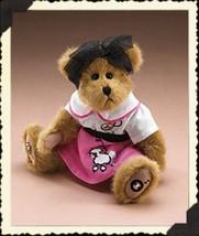 "Boyds Bear ""Peggy Sue.. Remember When"" #95309LB-10"" Longaberger Exclusive- 2005 - $49.99"