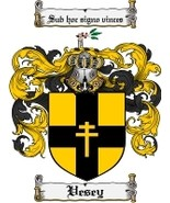 Vesey-coat-of-arms-download_thumbtall