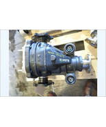 NEW REAR DIFFERENTIAL NISSAN ARMADA AXLE CARRIER 07-15 2.94 RATIO END - $643.50