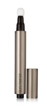 Laura Mercier Candleglow Concealer & Highlighter - #6 Deep 2.2ml Full - $10.68