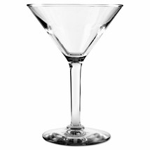 Anchor Hocking H037491 6-Ounce Ashbury Martini Glass (Case of 36) - $59.40