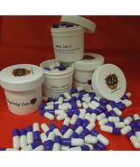 Nitro JAK-D Nitric Oxide! NO Beats Nitrix, N O Fury, NanOStim, NO2, NO3, D-POL! - $34.95