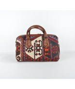 bags,handmade bags,bags and purses,leather bags,wool bags,bag leather ,bag - $199.00