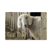 Goat Milk - £16.51 GBP