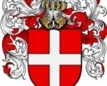 Cioccia coat of arms download thumb155 crop