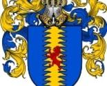 Coalman coat of arms download thumb155 crop