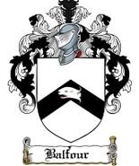 Balfour coat of arms download thumbtall