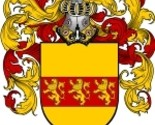 Chilston coat of arms download thumb155 crop