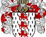 Coombs coat of arms download thumb155 crop