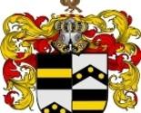 Bunde coat of arms download thumb155 crop