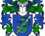 Chlibkiewicz coat of arms download thumb155 crop