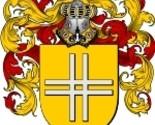 Chmiola coat of arms download thumb155 crop