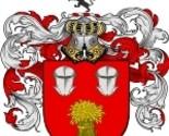 Cholmondeley coat of arms download thumb155 crop