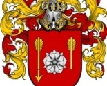 Choma coat of arms download thumb155 crop