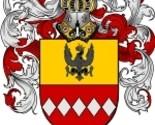 Ciaramella coat of arms download thumb155 crop