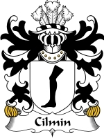 Cilmin coat of arms download
