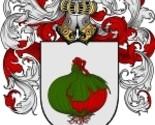 Cipullo coat of arms download thumb155 crop