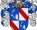 Clady coat of arms download thumb155 crop