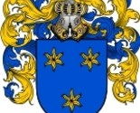 Clemenger coat of arms download thumb155 crop