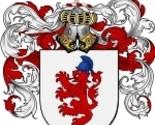 Clepane coat of arms download thumb155 crop