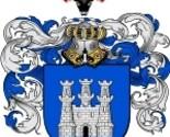 Cloud coat of arms download thumb155 crop