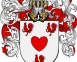 Coburne coat of arms download thumb155 crop