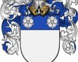 Cocke coat of arms download thumb155 crop