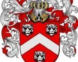 Coles coat of arms download thumb155 crop
