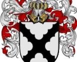 Colquhoun coat of arms download thumb155 crop