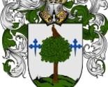 Concanan coat of arms download thumb155 crop