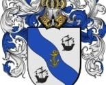 Conder coat of arms download thumb155 crop