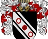 Conway coat of arms download thumb155 crop