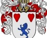Corker coat of arms download thumb155 crop