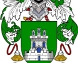 Corral coat of arms download thumb155 crop