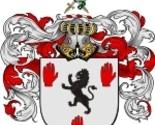 Corsbie coat of arms download thumb155 crop