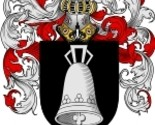 Costes coat of arms download thumb155 crop