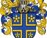 Couert coat of arms download thumb155 crop