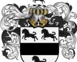 Coult coat of arms download thumb155 crop