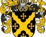 Coulton coat of arms download thumb155 crop
