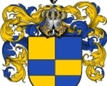 Coussack coat of arms download thumb155 crop