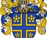 Covert coat of arms download thumb155 crop