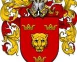Crandley coat of arms download thumb155 crop