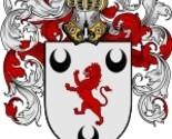 Craner coat of arms download thumb155 crop