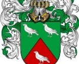 Craw coat of arms download thumb155 crop